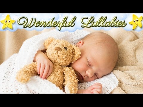 Super Relaxing Sweet Sounding Piano Baby Music ♥♥♥ 1 Hour Piano Lullaby No. 4 ♫♫♫ Sweet Dreams