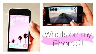 how to download youtube video in i phone 5s free
