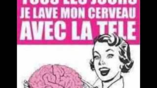 Soutien à Marcel Vervloesem, la bête noir des réseaux pédophile...