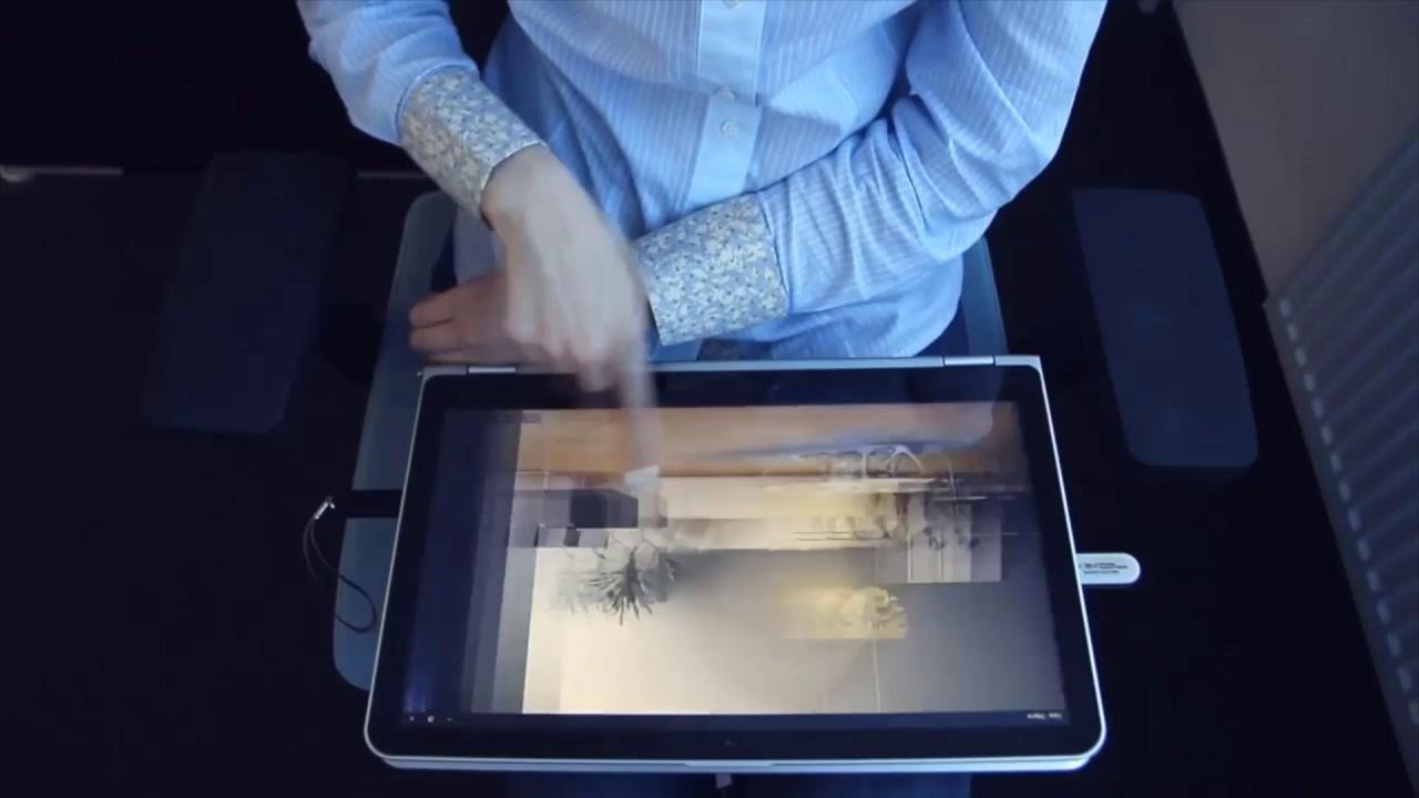 InteriCAD T6, la solución completa para el diseño de interiores ...