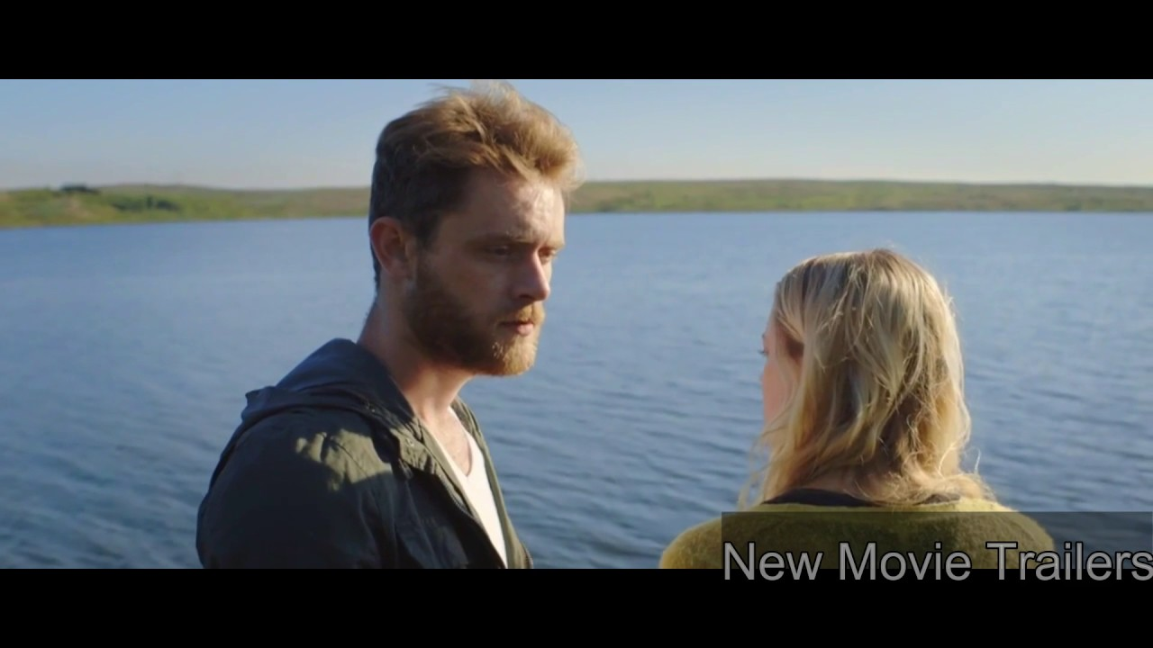 Watch Bokeh  New Hd Movie Trailer New Official Trailer Of