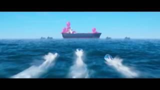 Moi,Moche & Méchant 3 streaming 2017   YouTube 720p