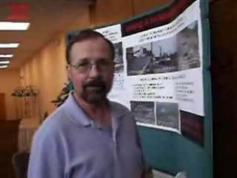 2008 Pennsylvania Abandoned Mine Reclamation Conference