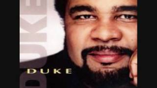 George Duke - Wake Me Gently - A Danny Whitfield Mix