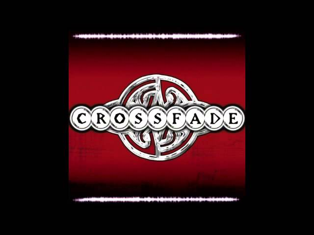 crossfade-cold-acoustic-microsoulv3