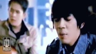 D'MASIV - BERI KAMI YANG TERBAIK (Official Video)