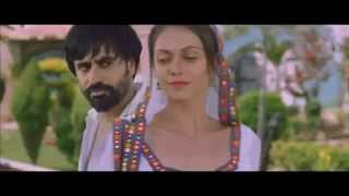 Babbu Maan - Itihaas New Punjabi Full Song 2015