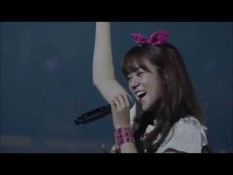 [HD] KARA - Girl's Power (ガールズ パワー) 2nd KARASIA 2013