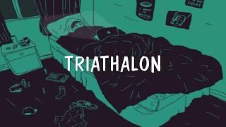 Triathalon - Bad Mood (Sub. español)
