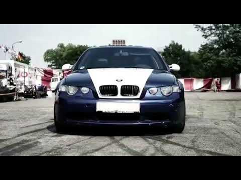 American-Monster-Truck-Motor-Show-Polen