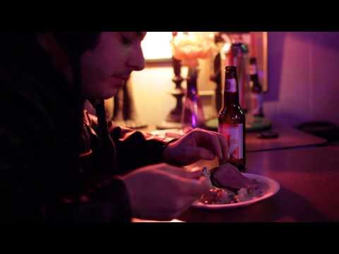 Adam Bricks - Kristmas (Official Video)