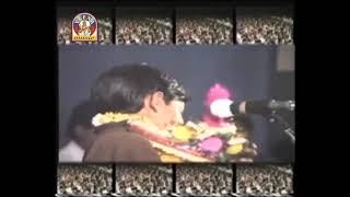 Original Lyrics Song || Gori Tori Chunri BA Lal Lal Re || गोरी तोरि चूनरी बा लाल लाल Original Song