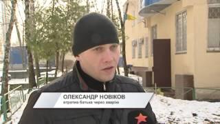 видео Депутат який стріляв у поліцейських на волі