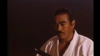 "Pure Fight Scenes: Shin'ichi Sonny Chiba (2) ""Immortal Combat"" Roddy Piper, Tommy 'Tiny' Lister"