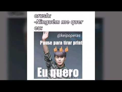 Memes De Kpop Fotos Youtube