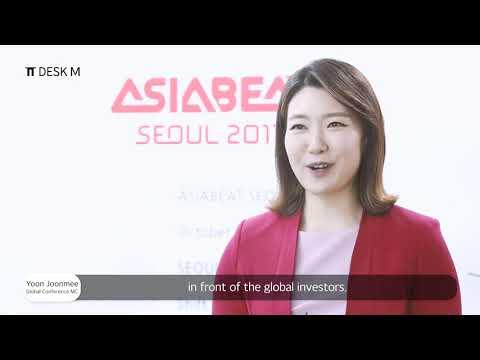 ASIA BEAT SEOUL 2017