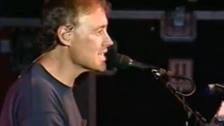 The Other Ones - St Stephen / The Eleven / Turn On Your Lovelight (w/Jorma) - 7/25/1998 (Official)