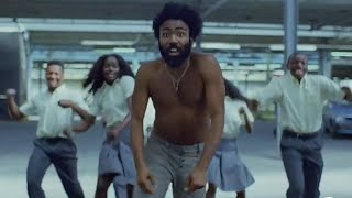 "Analyzing Childish Gambino's powerful music video, ""This is America"""