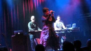 Kosheen - Get a New One (Independence album)