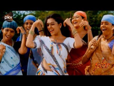 Actress Radhika Hot | Travel Diaries
