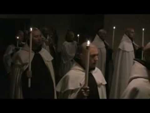 Carmelite Monks of Wyoming