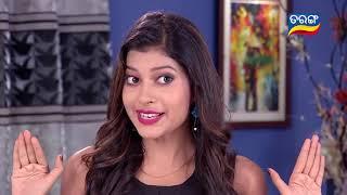 Full Gadbad | Full Ep 58 14th Nov 2017 | Odia Serial - TarangTV