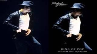 Michael Jackson Billie Jean VMA Awards 1995 Live Studio Version By George Streetwalker