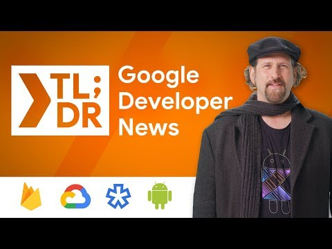 Fast Pair update, Android SDK Developers, Chrome 72 DevTools, & more!