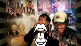 Lagu Bali terbaru Buduh Ken Soca vocal Gus Nok