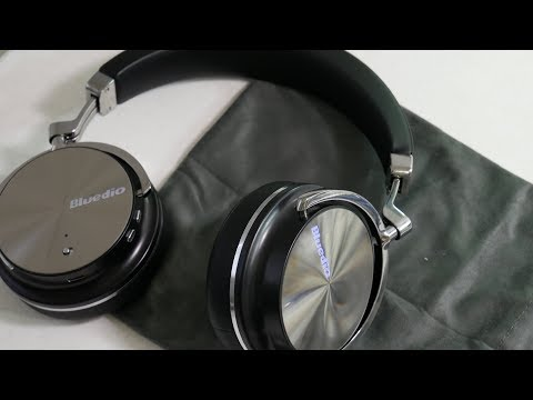 bluedio-turbine-t4-headphones---review
