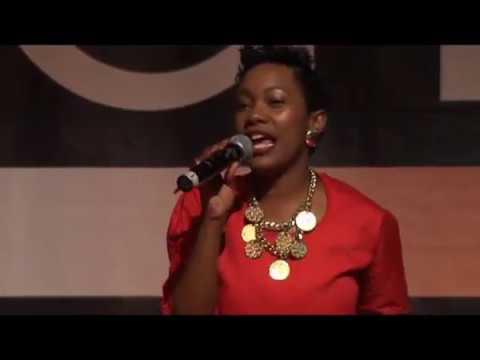 Exaltation Crew - Vye Boom - High Praise 2016