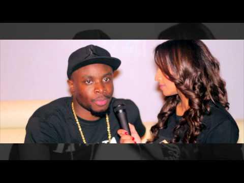 SugarShake Fuse ODG interview