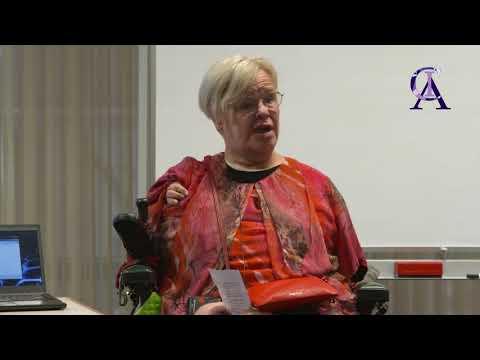 Chronic Illness Alliance Obesity Forum Highlights