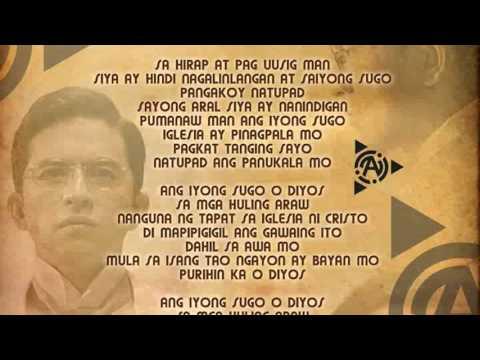 Willie Revillame - Araw Araw ay Pasko Lyrics | Musixmatch
