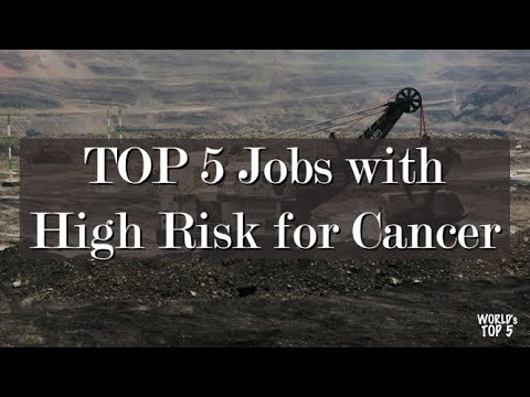 top-5-jobs-with-high-risk-for-cancer