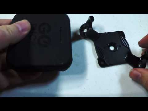 Go Puck 6XR Battery Pack with Qualcomm® Quick Charge™ 3.0 Review