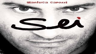 GIANLUCA CAPOZZI - Nu poco 'e cchiu' (G.Capozzi-M.Capozzi)