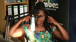 vuclip PRINCESS AMIRAH  kitufu nti oyagala MZEE BAKIDDAWO nga ate mufumbo