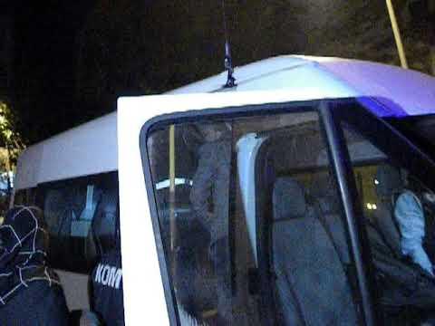 Bartın FETÖ il imamı Mehmet Yalçın ve hanımı tutuklandı.