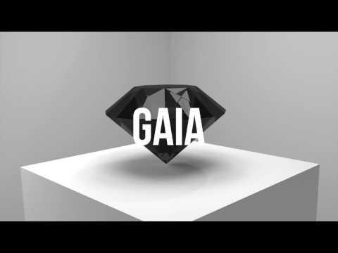 Dark0 - Gaia