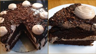 #chocolatecake #cake #easychocolatecakesubscribe to cook with aaliya :-https://www./channel/ucnhkxnstbq6qxogiky1ixnwsubscribe blush and fit:ht...