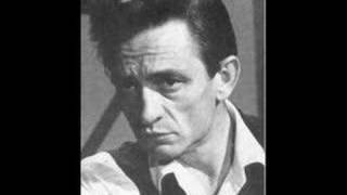 SLOOP  JOHN  B  by JOHNNY  CASH
