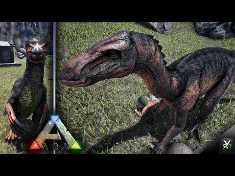 THE REX ARMY IS TAKING SHAPE!!- Xbox Ragnarok EP 49