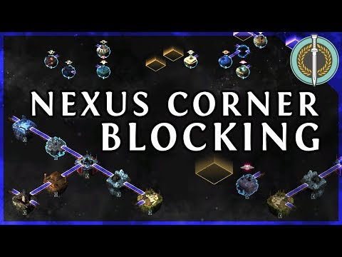 nexus synthesis poe