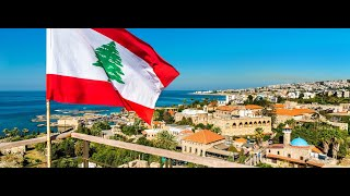 Travel Guide to Lebanon | Wild Frontiers