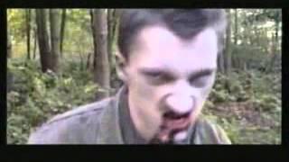 Violent Shit 3 trailer