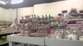 tokyo 1 store indonesia
