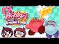 FIRE AND ICE BABIES! / Kirby's Return to Dream Land / Jaltoid Games