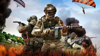 Cover Strike - 3D Team Shooter Android Gameplay #1 screenshot 3