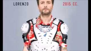 """Jovanotti,""""Si alza il vento"""" feat Bombino in """"Lorenzo 2015 CC"""""""